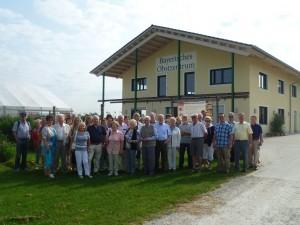 Besuch-im-Obstzentrum-in-Hallbergmoos_1024